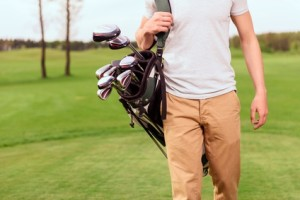 Should College Golfers Go Pro or Stay in School? Aussie Kids