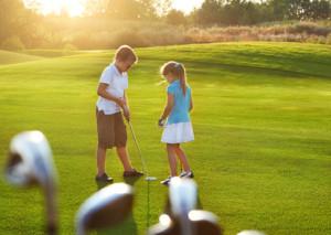 How Parents Can Help Energetic Kids Focused Aussie Kids