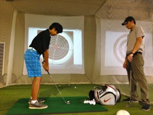 Aussie-Kids-How-to-Golf-Scholarship