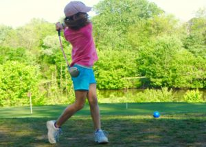 Aussie-Kids-How-to-Jr-Golf-Tournament