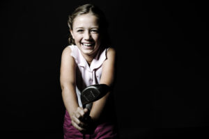 Aussie Kids-Best Place To Buy Golf Clubs
