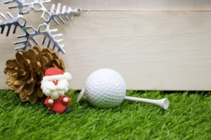 Aussie Kids-Kids Winter Golf Classes in Atlanta