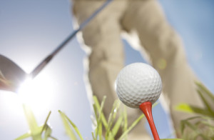 Tips For Playing Golf In The Summer Heat Aussie Kids