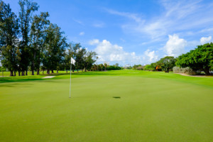 Tips For Keeping Young Golfers Safe In The Sun Aussie kids