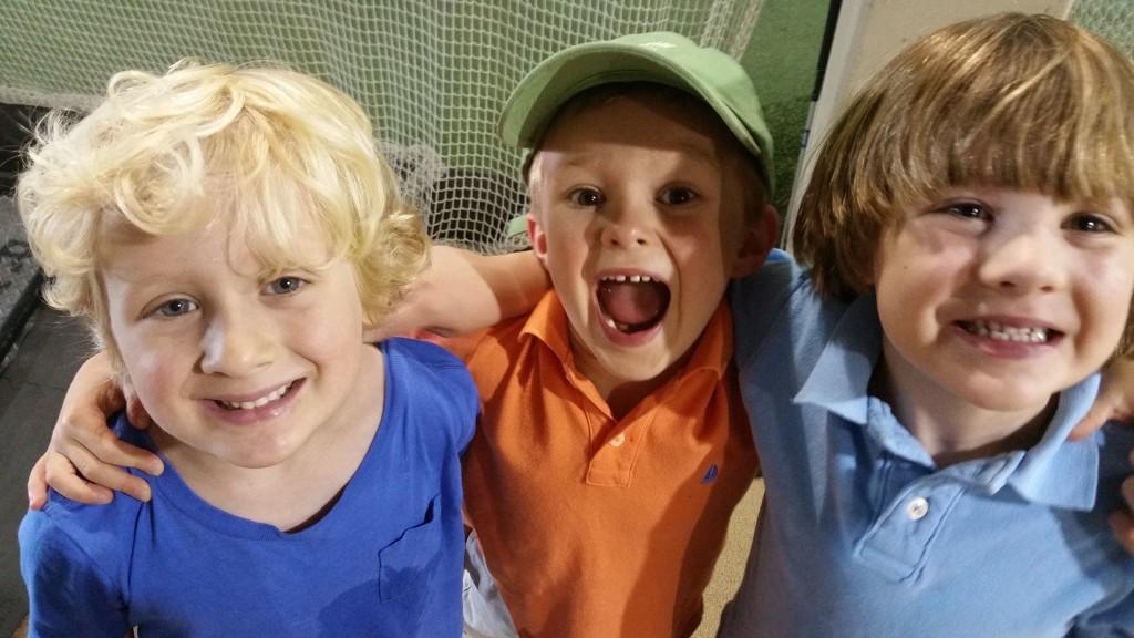 kids-having-fun-in-after-school-sports