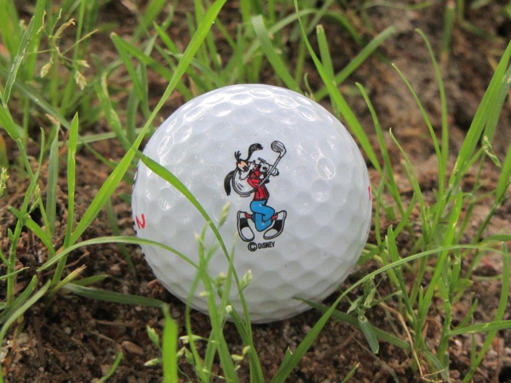 2017 Half Day Full Day Golf Summer Camp Atlanta