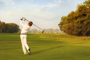 Aussie Kids Golfing Academy-Junior Golf Tournaments in Atlanta
