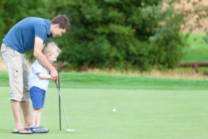 improve-childs-putting