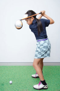 improve-childs-swing-accuracy