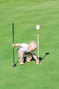 kids-golf-equipment