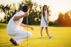 teach-kids-proper-golf-etiquette
