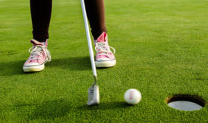 college-golf-coaches